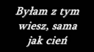 Tłoku & Kama-To nie bajka