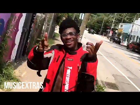 Baixar Música – Sonic Shit – Lil Nas X – Mp3