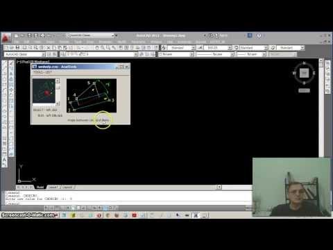 Sheet Metal Scripts For Autocad And Bricscad Command