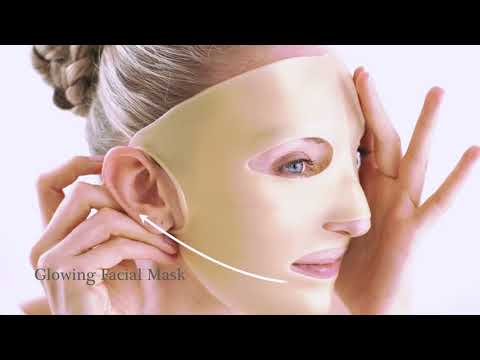 Nejúčinnější masky proti vráskám pod očima