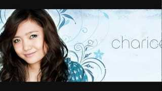 Charice - In My Life (HD/HQ Audio)