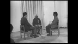 J. Krishnamurti - Brockwood Park 1980 - Conversation with D. Bohm 9 - Senility and the brain cells
