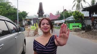 preview picture of video 'JOKKA-VLOGG #1 : Liburan di Toraja'