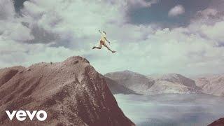Calle 13 - La Vida (Respira El Momento) (Explicit)