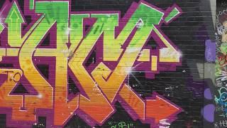 Toronto's Emerging Art Scene