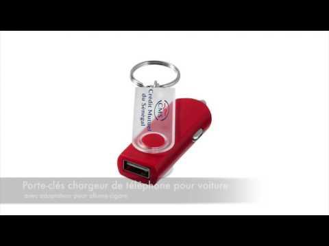 Solution dinsuline glucose