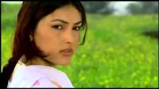 Mul Hau Bhane Hemanta Sharma NKC BARDIA
