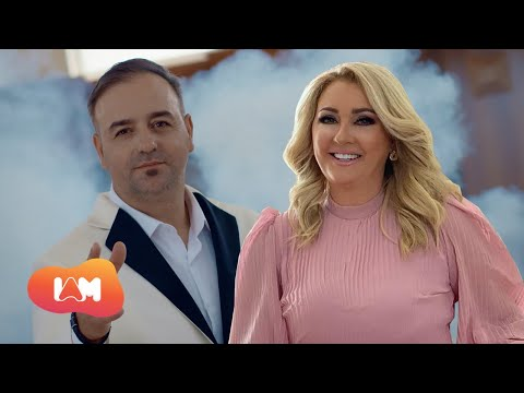 Remzie Osmani - Nexhat Osmani - Ditari