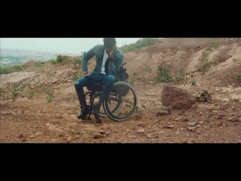 Ogidibrown – 6 Feet