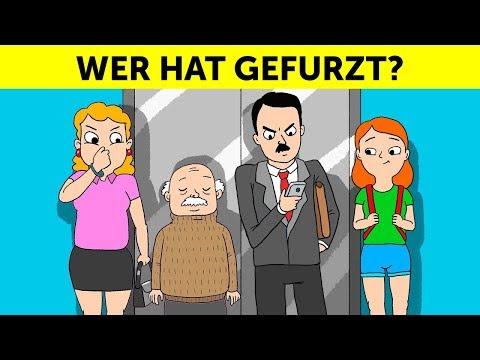 Frau sucht ehe von berlin