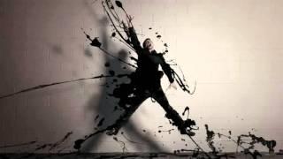 Young Gunz - No Better Love (with lyrics) - HD