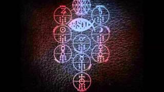 Ab Soul - Illuminate