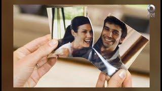 Diálogos en confianza (Pareja) - Cómo enfrentar el desamor en la pareja