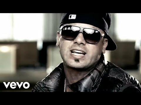 No Dejemos Que Se Apague - Wisin y Yandel (Video)