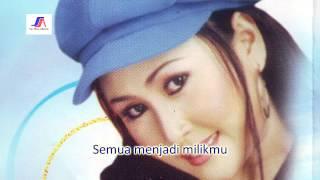 Download lagu Dian Wiya Janur Kuning Mp3