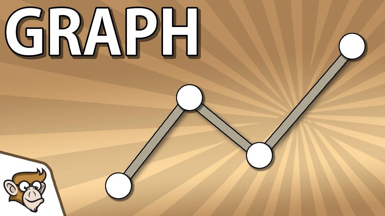 Unity Tutorial - Create a Graph