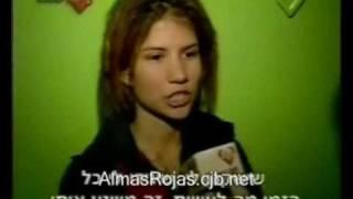 Camila Bordonaba, Viva Plus - Camila Bordonaba
