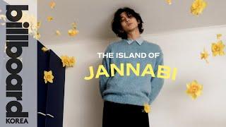 Interview Film |  The Island of Jannabi