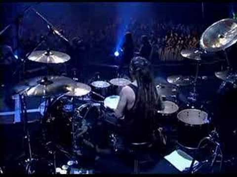 AVANTASIA - SIGN OF THE CROSS AND PRIDE online metal music video by AVANTASIA