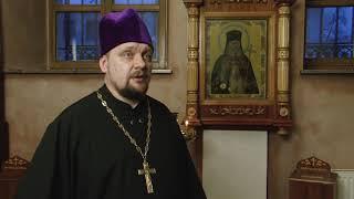 Святитель Лука Крымский,
