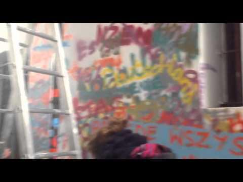 graffiti-im-willy39ego-brandta