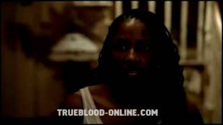 True Blood Season 3 Promo (7)