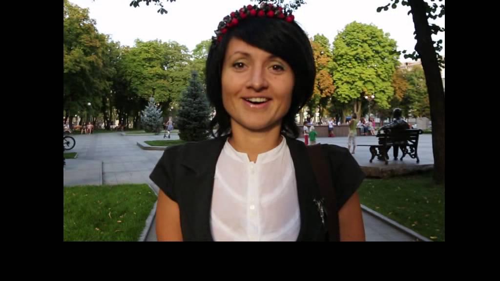 Византию поздравила Ирина Афонина