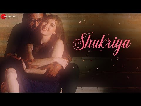 Arko - Shukriya |  Music Video | S