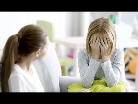 Vaikų priežastis diabetu