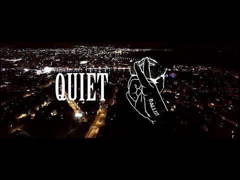 QUIET - Freestyle INDECIS (clip officiel)