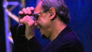 Franco Battiato - Via Lattea (live)