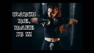 Best Workout Music 💪💪 Gym Motivation Quotes 2020 FwE #21