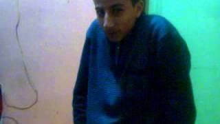 العقيد عادل الفار يعذب بطل العالم فى كمال الاجسام مصرى تحميل MP3