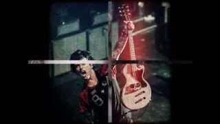 Billie Joe Armstrong Birthday Video