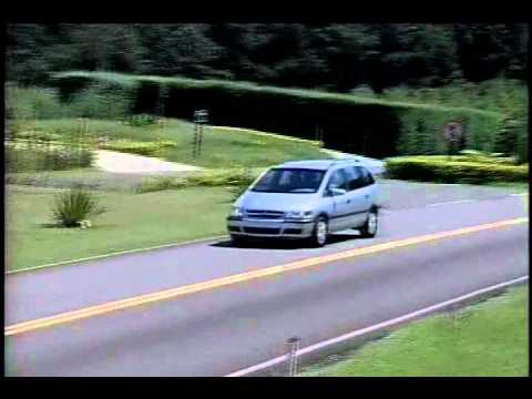 Chevrolet Zafira For Sale Price List In The Philippines February