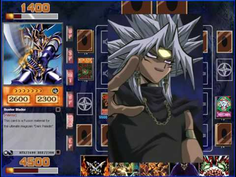 download yu gi oh power of chaos the legend reborn full