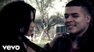 El Tiempo Contigo - Noel Torres (Video)