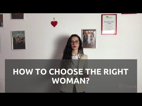 Femeia care cauta omul Kolwezi