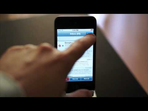 How To Mark All Emails As Read On Your iPhone