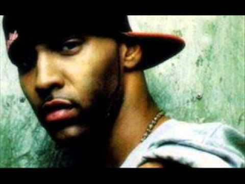Joe Budden - SideTracked