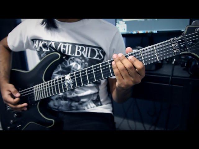 Eddie Vedder Rise Ukulele Cover : New Songs Mp3 Download