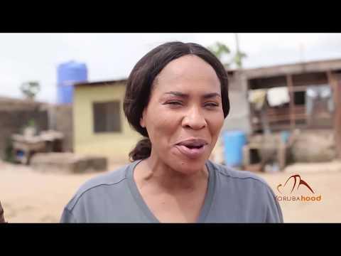 Tanmosoko - Latest Yoruba Movie 2017 Drama Starring Fathia Balogun | Femi Adebayo