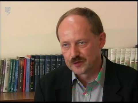 Dr. Frank Bajohr: Diplomaten- und Konsular-Berichte über das Dritte Reich