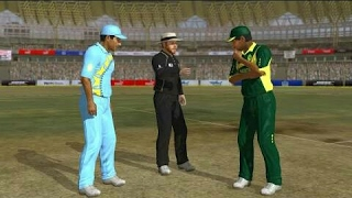 How to download ashes cricket 2009 on android for free in first time❤❤❤just launched