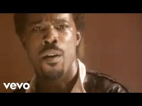 Billy Ocean - Loverboy (Official Video)
