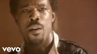 Billy Ocean   Loverboy (Official Video)