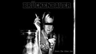 Brückenbauer - Shoot The Other One video