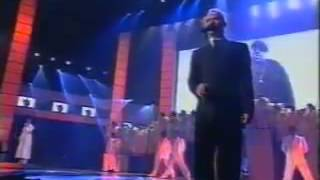 Puff Daddy, Sting, Faith Evans, 112   I'll Be Missing You MTV Video Music Awards 1997) mpg