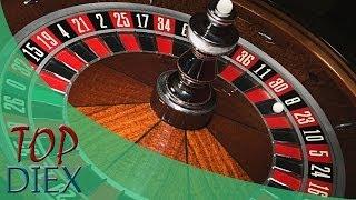 10 Trucos Que Los Casinos Usan En Ti