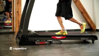 5 tipů, jak vybrat běžecký pás